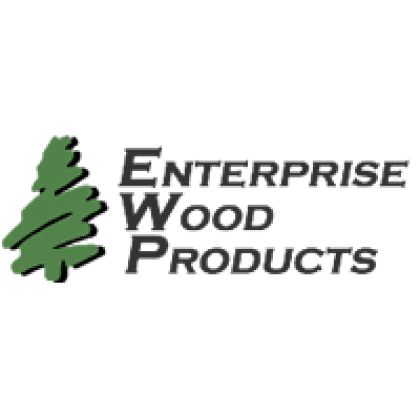 Enterprise Wood Products