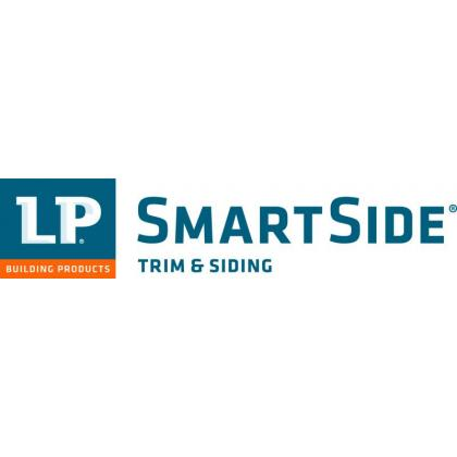 LP SmartSide Trim & Siding
