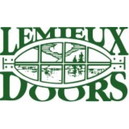 Lemieux Doors  sc 1 st  Products » Oostburg Lumber Inc. & Products » Oostburg Lumber Inc.