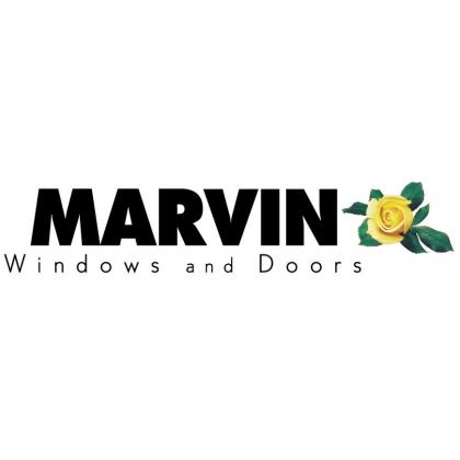 Marvin Windows