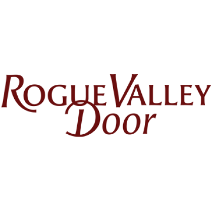 Rogue Valley Door