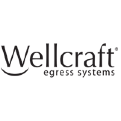 Wellcraft Eggress Systems
